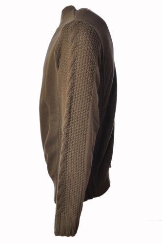 Messagerie Pullover Uomo Uomo 3737228a184111 Messagerie 3737228a184111 Verde Verde Pullover RwEBp