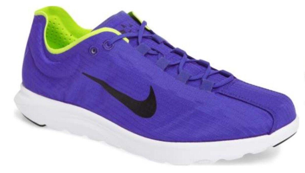 De los nuevos hombres de se reducción de precios Nike efimera Lite se de los zapatos para correr, 876188-400 Ultra Lite 62e53d