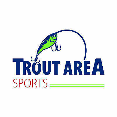 Trout Area Sports