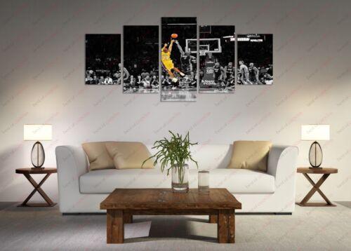 F-165 La Casa De Papel Money Heist TV Series Season 2 Custom Poster 24x36 27x40
