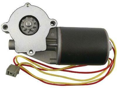 ACI 83999 Power Window Motor