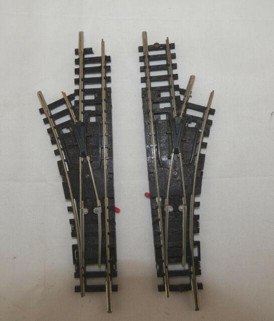 5 Stück #NEU in OVP# Viessmann 4335 Spur N Fahrdraht 103,5 mm