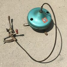Vintage The Miller Rod House Sewer Auger Drain Snake