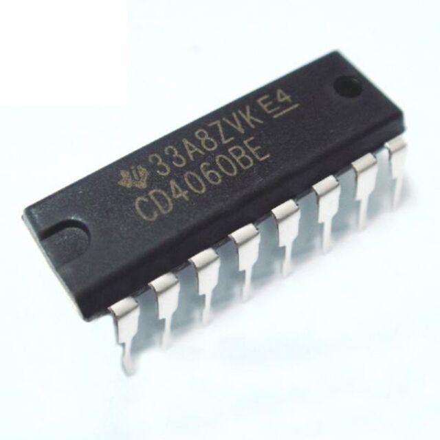 1 x TEF7000HN TEF7000 QFN-48 Integrated Circuit Chip