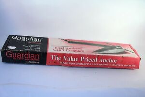 GUARDIAN-UTILITY-ANCHOR-LESS-WEIGHT-THAN-STEEL-ANCHORS-NEW