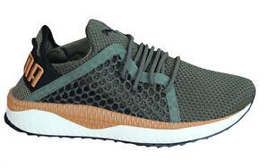 Netfit Chaussures Tsugi tennis de Puma Oq5gHx
