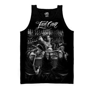 Last-Call-DGA-David-Gonzales-Lowrider-Tattoo-Chicano-Art-Tank-Top-Shirt
