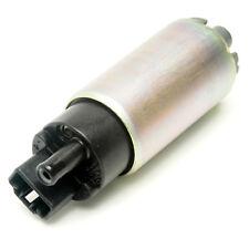 KEMSO 340LPH High Performance Fuel Pump for Mazda MPV 1991-2002