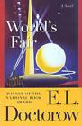 World's Fair by MR E L Doctorow (Paperback / softback, 2007)