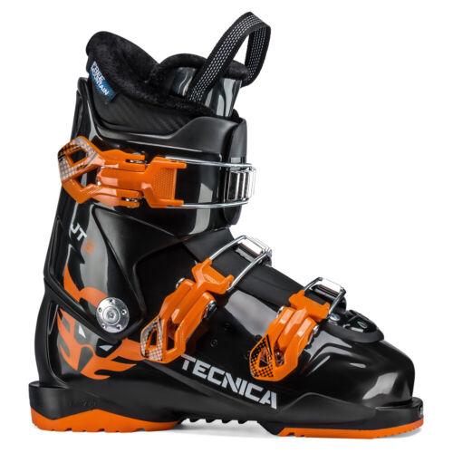 22.5 Mondo Kids30132400 2020 Tecnica JT3 Junior Ski Boots20.5 21.5