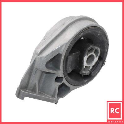 Engine /& Trans Mount 3PCS 2005-2010 for Chevy Cobalt HHR// for Pontiac for Manual
