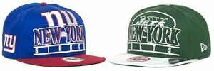 NFL-New-Era-NFL-Stack-Punch-9FIFTY-Snapback-Cap-Hat