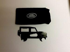 Land-Rover-nuevo-genuino-defensor-practico-tamano-billetera-multi-herramienta-51-ldtt-619NVA