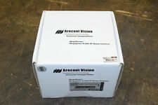 ARECONT VISION AV10255PMIR-SH IP CAMERA DRIVER WINDOWS
