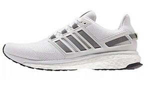 big sale 2368a 66135 Image is loading New-Men-039-s-Adidas-Energy-Boost-3-