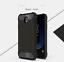 For-Samsung-Galaxy-J4-J6-J8-Plus-2018-J3-J5-J7-Pro-Shockproof-Armor-Case-Cover thumbnail 12