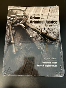 A-History-of-Crime-and-Criminal-Justice-in-America-Third-Edition-Sealed-Oliver