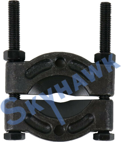 "Small Bearing Separator Splitter Puller 2-1//4/"" Remover Separators"
