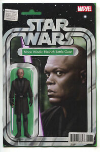 Star-Wars-Jedi-Republic-Mace-Windu-1-Christopher-Action-Figure-Variant-JTC