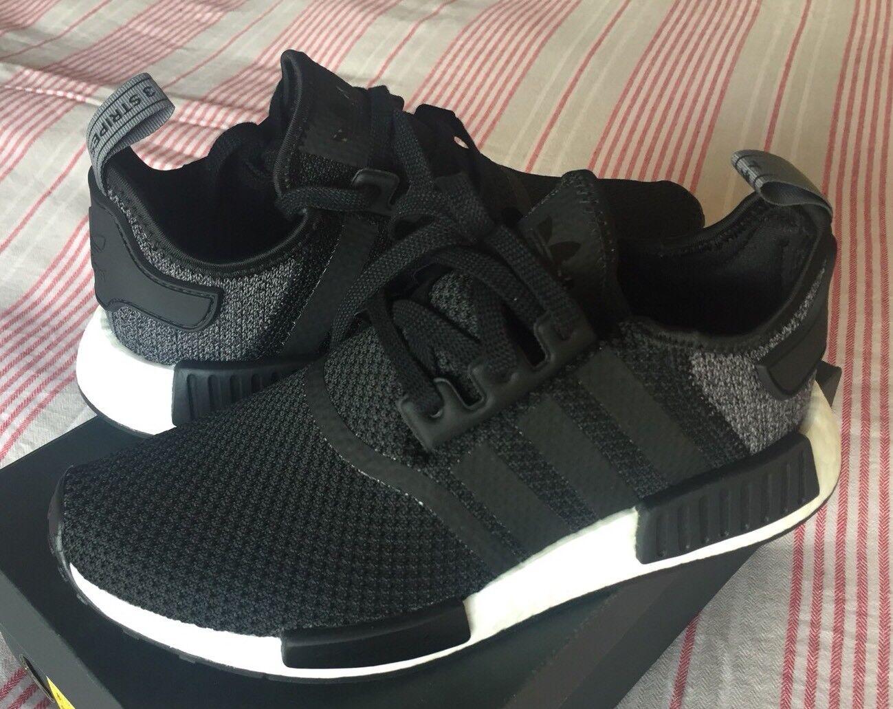 Adidas NMD_R1 Us8,5 42 Originals NEW Nmd Db0544