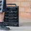 i-Boxx-Rack-aktiv-fuer-L-Boxx-System-mit-i-boxx-72-L-BOXX-rack-stapelbar-leer Indexbild 4
