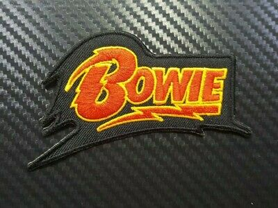 Sex Pistols rock music tissé métal punk brodé Iron sew on patch badge logo