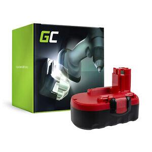 GC-Akku-2607335278-2-607-335-278-2607335535-fuer-Bosch-1-5Ah-18V
