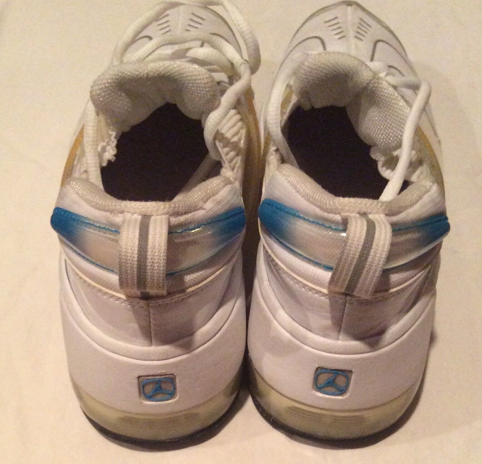 huge discount db6e6 ab003 ... Rare Men s Jordan Jordan Jordan Shoes in EXCELLENT Condition, size 9.5  6bfdc1 ...