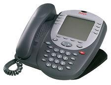 Corded Telephones Avaya 2420 Digital