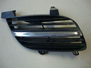 Nissan-Almera-II-N16-2-2Di-2000-Frontgrill-Kuehlergrill-Rechts-62322-5M400