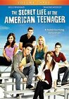 Secret Life of The American Teena V3 0786936799026 DVD Region 1