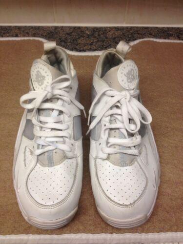 Nike Air Huarache UK Size 9