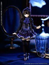 """Lapis Lazuli """"Yuzuha"""" Sahras a la mode Twinkle a la mode 1/6 Doll AZONE"""
