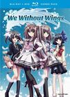 We Without Wings Season One Le 0704400014000 Blu Ray Region a