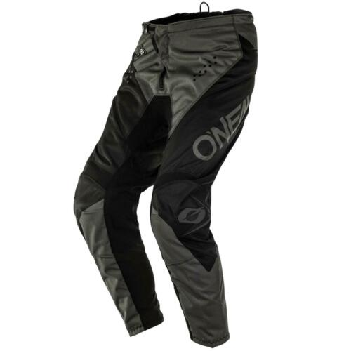 O Neal Elemento Racewear Moto Cross Pantalones Mx Enduro Mtb Dh Downhill Freeride Trail Pantalones Motocross Motor Piezas Y Accesorios Supercoachtalk Com
