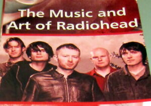 RADIOHEAD-MUSIC-LYRICS-ESSAYS-ALBUM-ART-ANTIVIDEOS-Electronic-Jazz-Psychedelic
