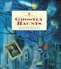 Ghostly Haunts by Michael Morpurgo (Hardback, 1994)