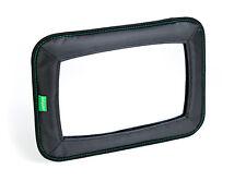 VENTURE Mega Spiegel - Einfach Ansicht groß Weitwinkel Rücksitz Auto-spiegel