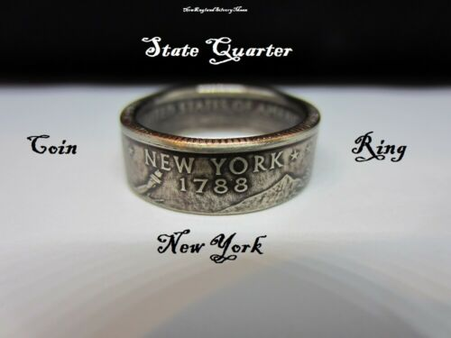 Details about  /925 Sterling Silver Lotus Flower Marcasite Ring Size 10 ~YEAR END CLEARANCE!