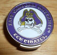 9270629af6f EAST CAROLINA UNIVERSITY PIRATES ECU 1