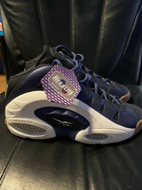emmitt smith shoes for sale