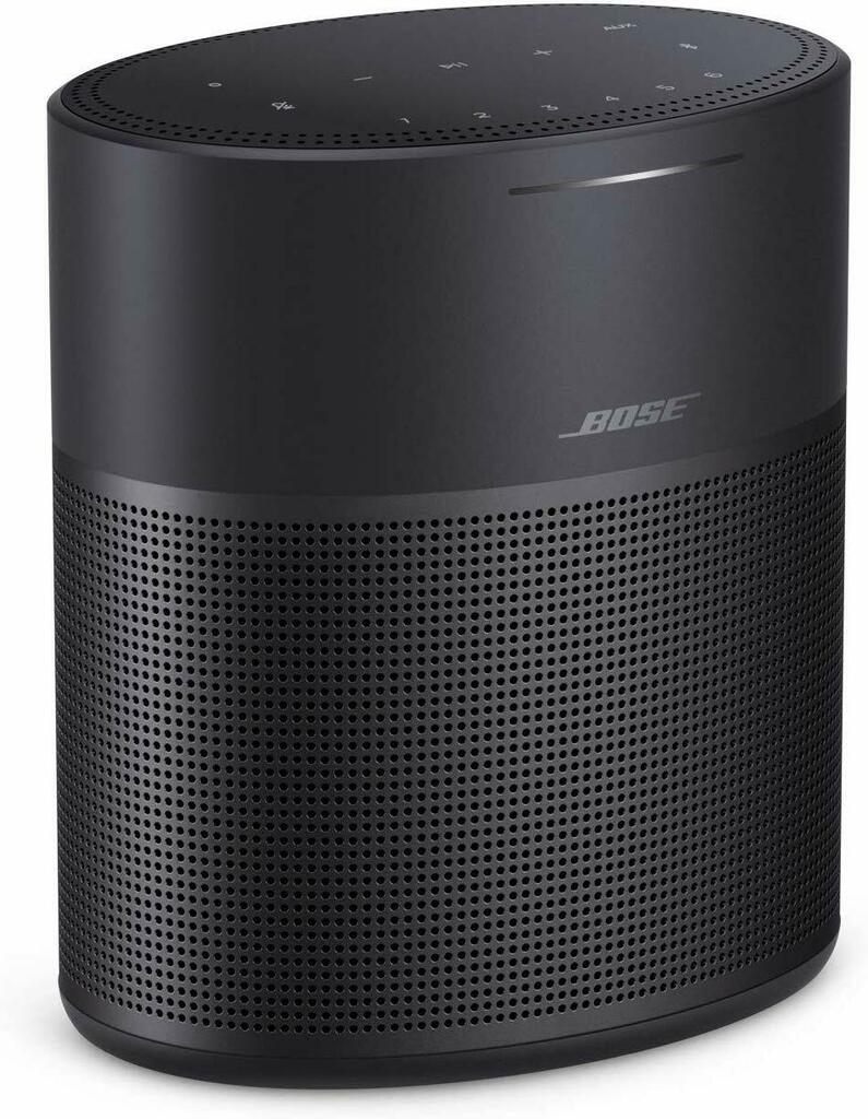 Bose Home Speaker 300, Certified Refurbished  | eBay