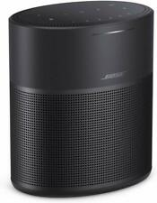 Bose Home Speaker 300, Factory Renewed