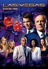 Las Vegas Season 2 / Amaray (2012)