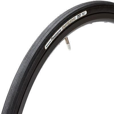 Panaracer 27.5 x 1.9 GravelKing SS Semi Slick Tubeless Ready Folding Bike Tire