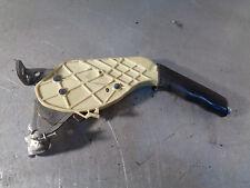Ford Focus ST170 Mk2 Mk1 1997-2005 handbrake complete mechanism