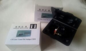 Origianl-CD-Optical-Laser-Lens-for-Amiga-CD-32-System-Console