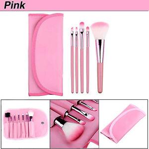 7PCS-Maquillaje-Profesional-juego-de-brochas-y-rosa-de-Pinceles-para-Cosmetica
