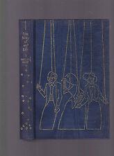 Story of my Life (autobiog) Folio Society 1984), George Sand, 1st ed no slipcase