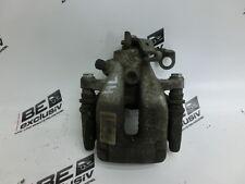 original Peugeot 307 3E Break 2.0 HDi 135 Bremssattel Bremse hinten links